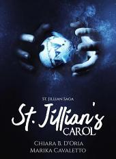 St. Jillian Carol