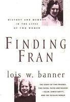 Finding Fran PDF