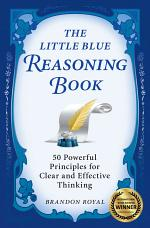 The Little Blue Reasoning Book
