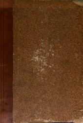 D. Johann Ludwig Schmidt's ... practisches Lehrbuch von gerichtlichen Klagen und Einreden
