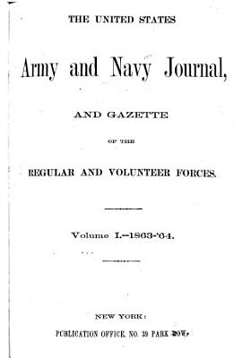 Army  Navy  Air Force Journal   Register PDF