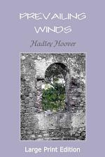 Prevailing Winds (LP)