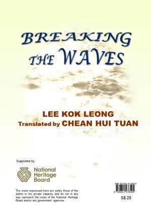 Breaking the Waves PDF