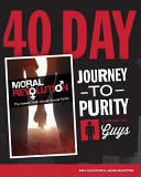 40 Day Journey to Purity   Guys PDF