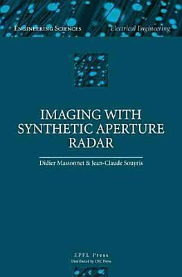 Imaging with Synthetic Aperture Radar PDF