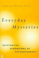 Everyday Mysteries PDF