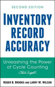 Inventory Record Accuracy PDF