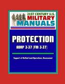 21st Century U S  Military Manuals PDF