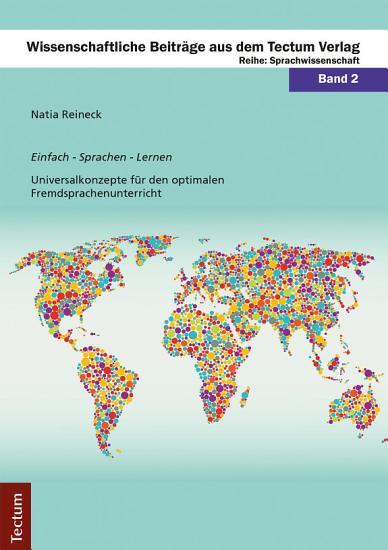 Einfach     Sprachen     Lernen PDF