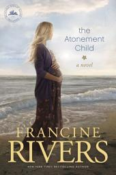 The Atonement Child