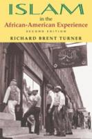 Islam in the African American Experience PDF