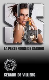 SAS 131 La peste noire de Bagdad: La guerre de l'anthrax