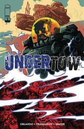 Undertow #2