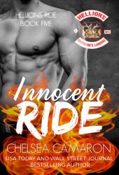Innocent Ride: Hellions Motorcycle Club