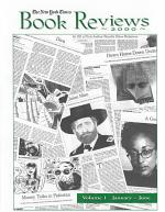 The New York Times Book Reviews 2000