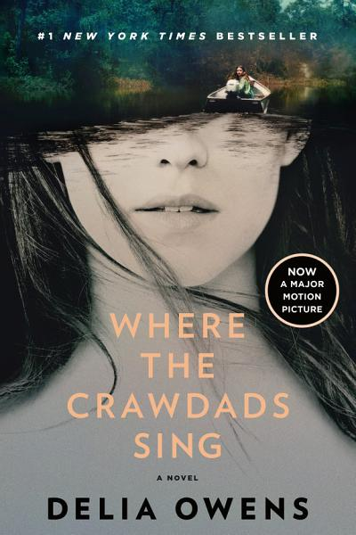 Download Where the Crawdads Sing Book