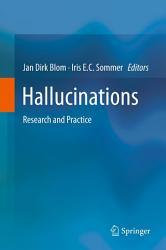 Hallucinations Book PDF
