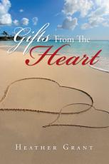 Gifts from the Heart PDF
