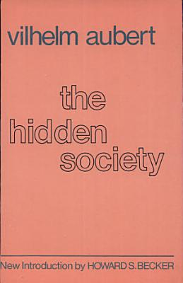 The Hidden Society PDF