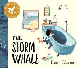 The Storm Whale PDF