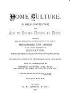 Home Culture