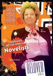 Celebrated African American Novelists Book PDF