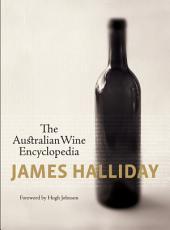 Australian Wine Encyclopedia,The