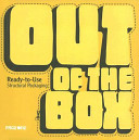 Out of the Box PDF