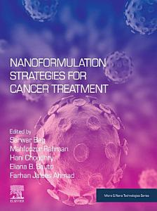 Nanoformulation Strategies for Cancer Treatment