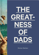 The Greatness of Dads PDF