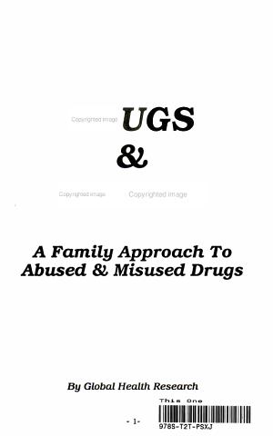 Drugs   Beyond PDF