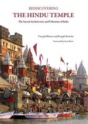 Rediscovering the Hindu Temple PDF