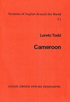 Cameroon PDF