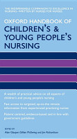 Oxford Handbook of Children s and Young People s Nursing PDF