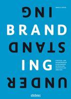 Understanding Branding PDF