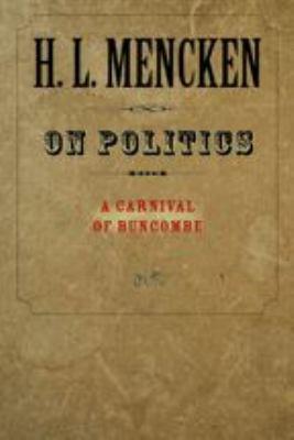 Download On Politics Book