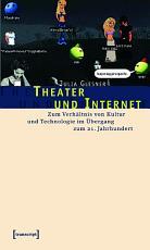 Theater und Internet PDF