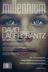 Det som inte dödar oss: Millennium 4