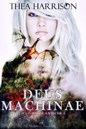 Deus Machinae