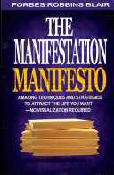 The Manifestation Manifesto PDF