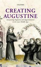 Creating Augustine PDF