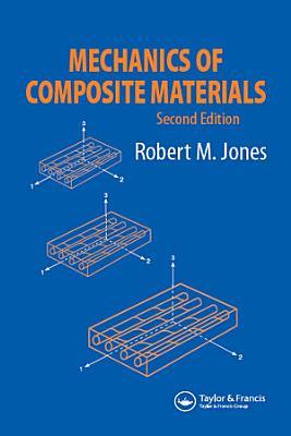 Mechanics Of Composite Materials PDF