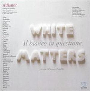 Bianco in Questione