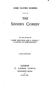 The Sinner's Comedy