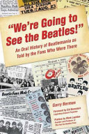 We re Going to See the Beatles   PDF