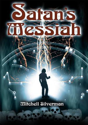 Satan s Messiah PDF