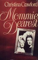 MOMMIE DEAREST PDF