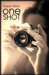 One Shot Book