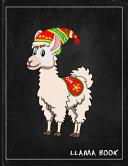 Llama Book PDF