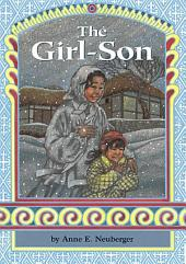The Girl-Son